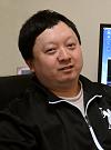 Wang Zhan