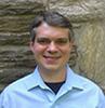 Tim Vickery