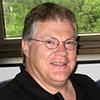 Bradley D. Hatfield, Ph.D.